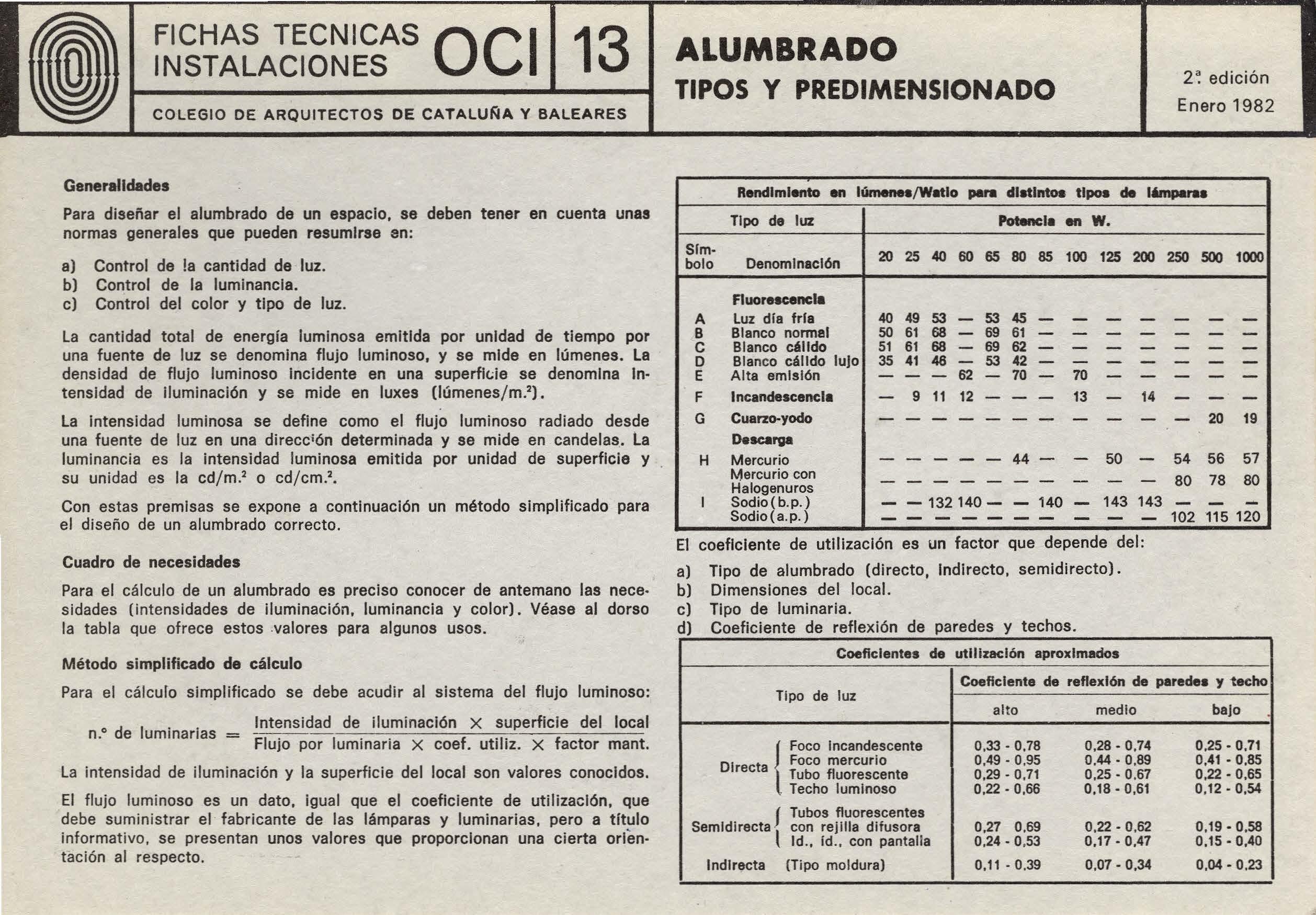 OCI_Página_011