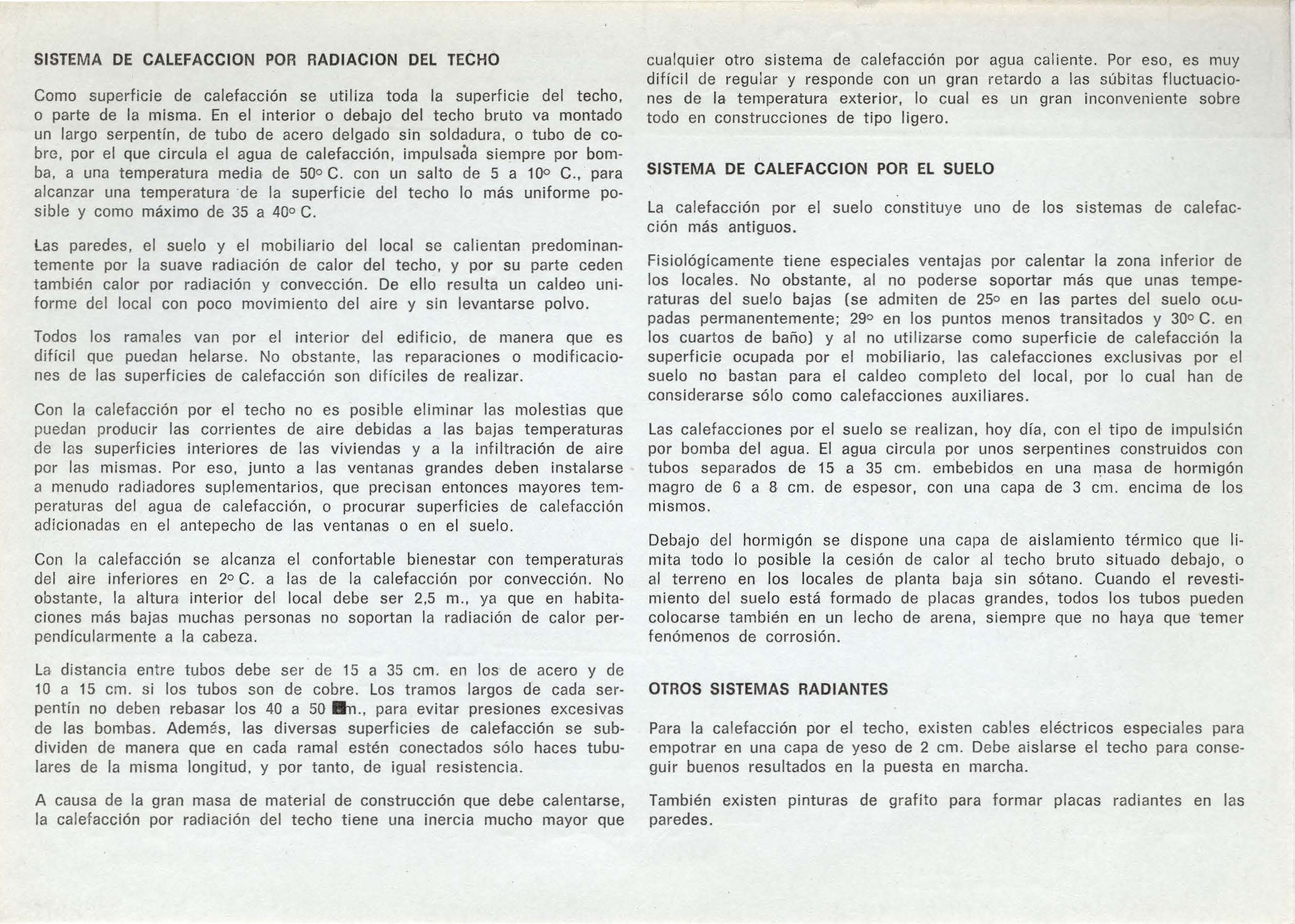 OCI_Página_028