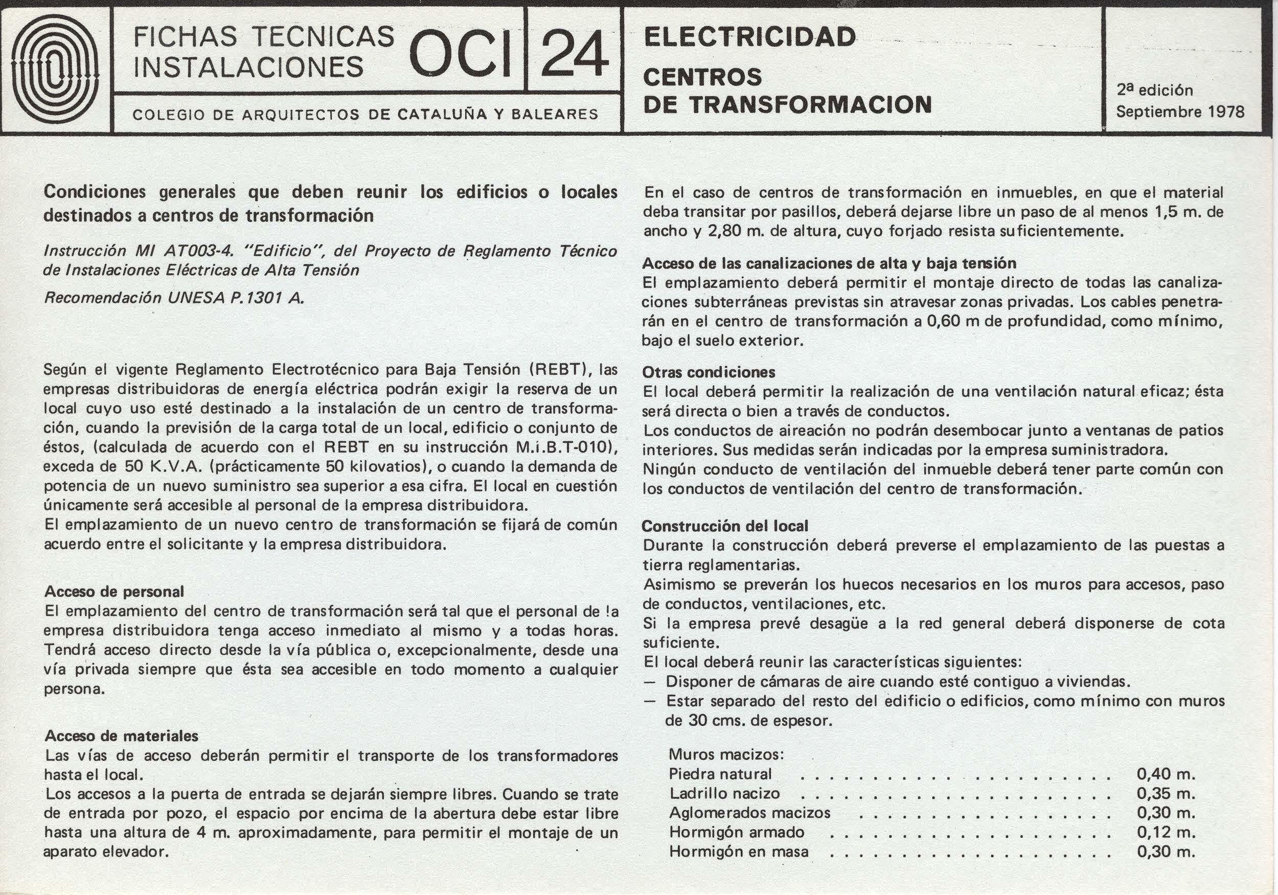 OCI_Página_031
