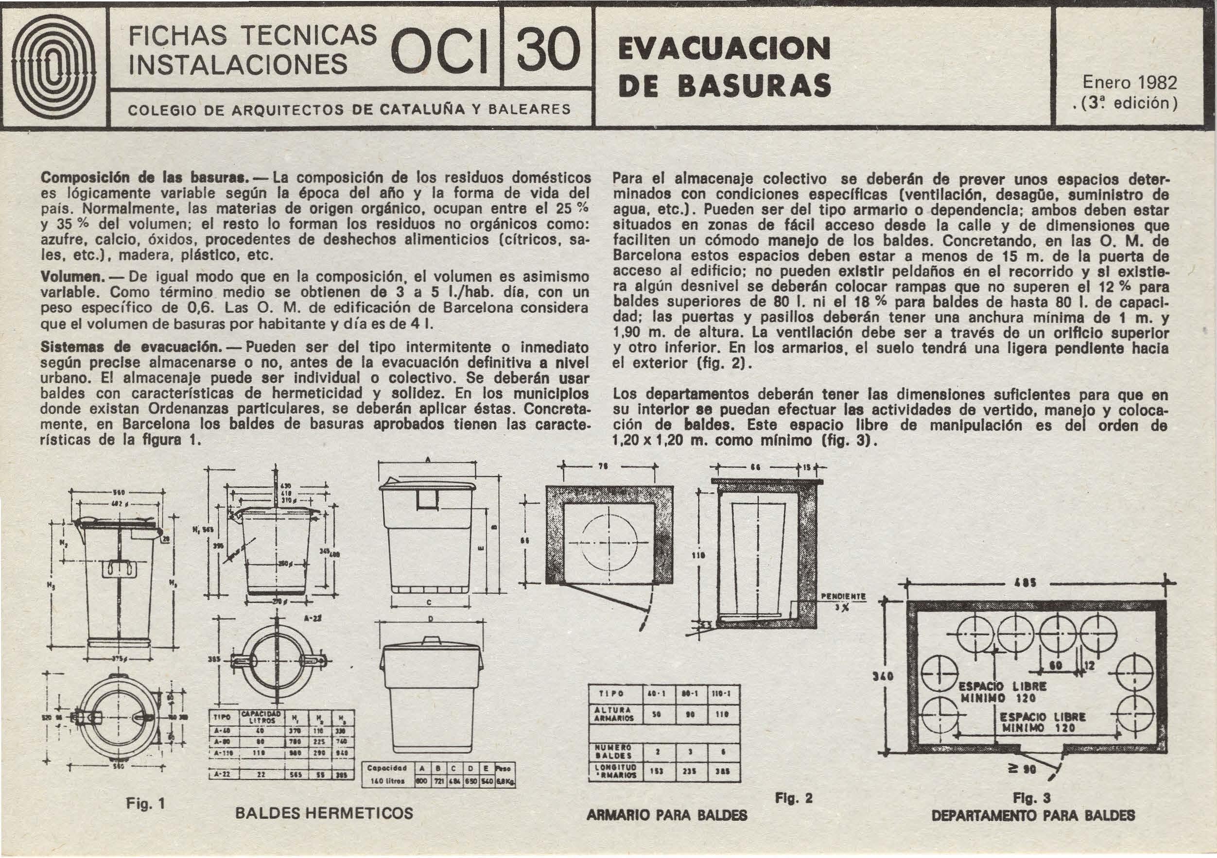 OCI_Página_035