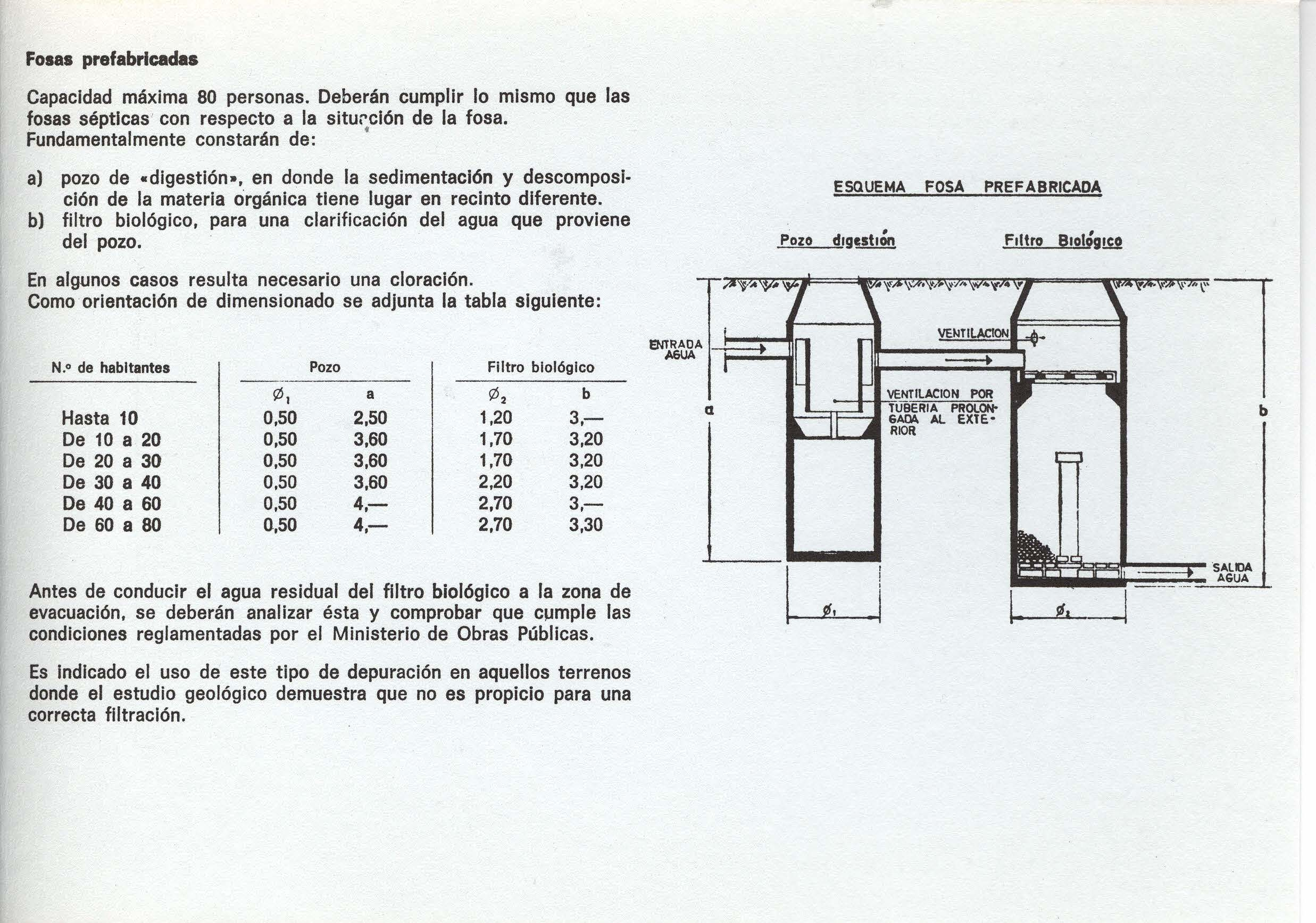 OCI_Página_047