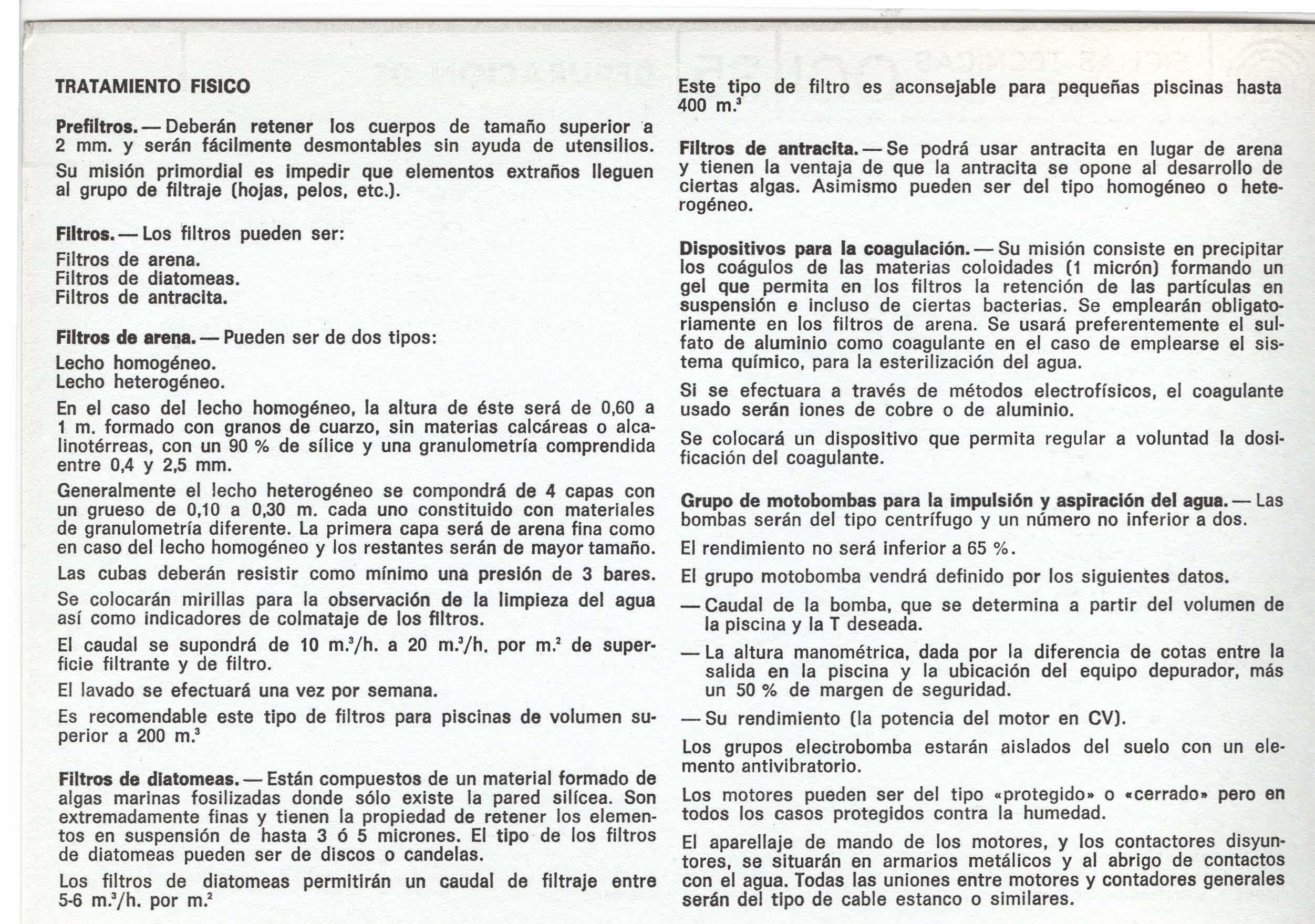 OCI_Página_051