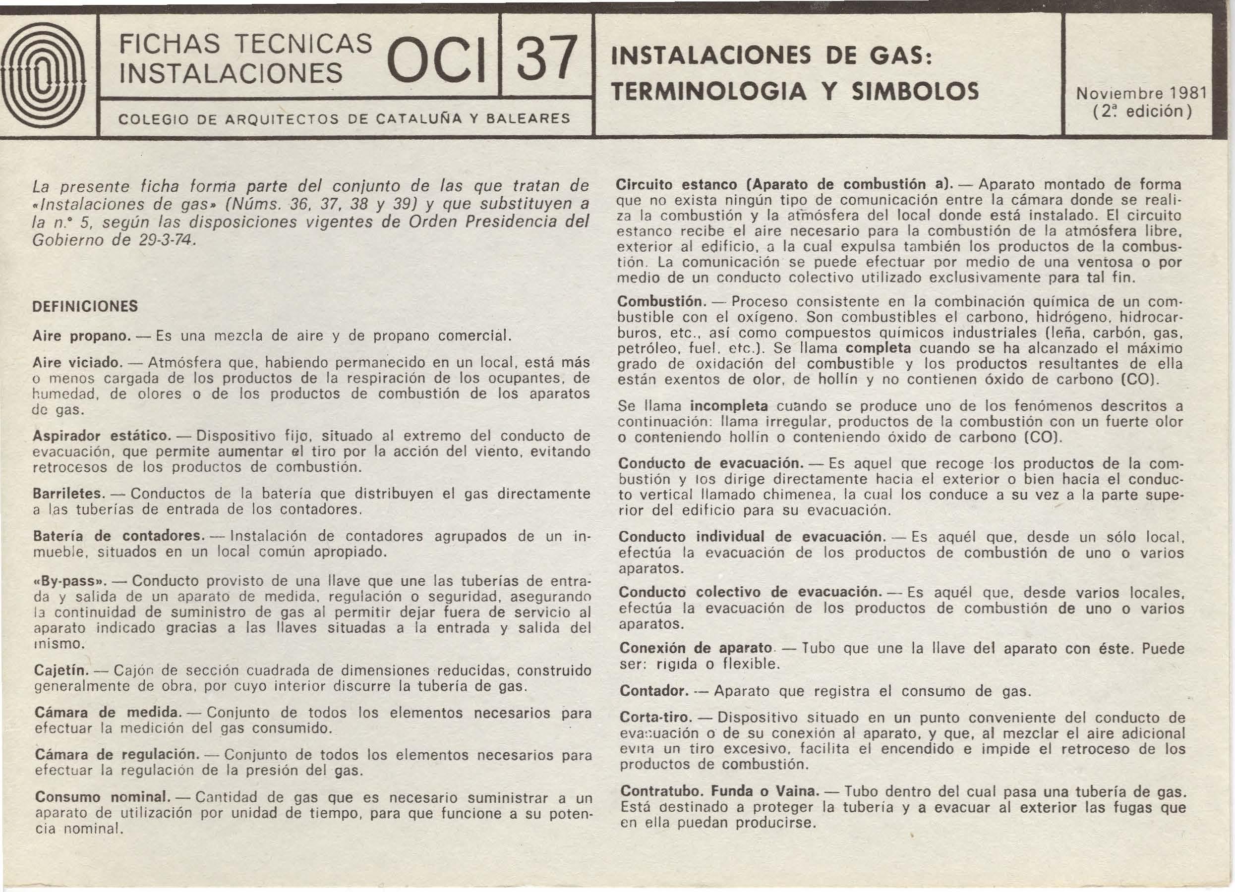 OCI_Página_058
