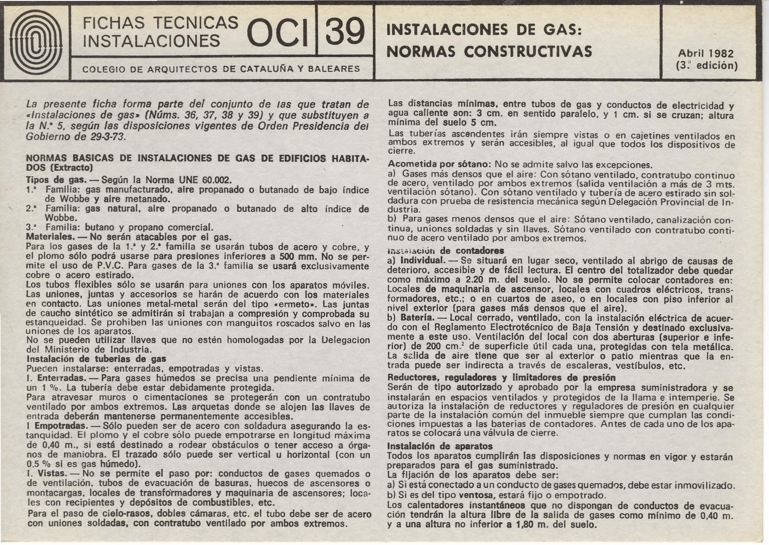 OCI_Página_064