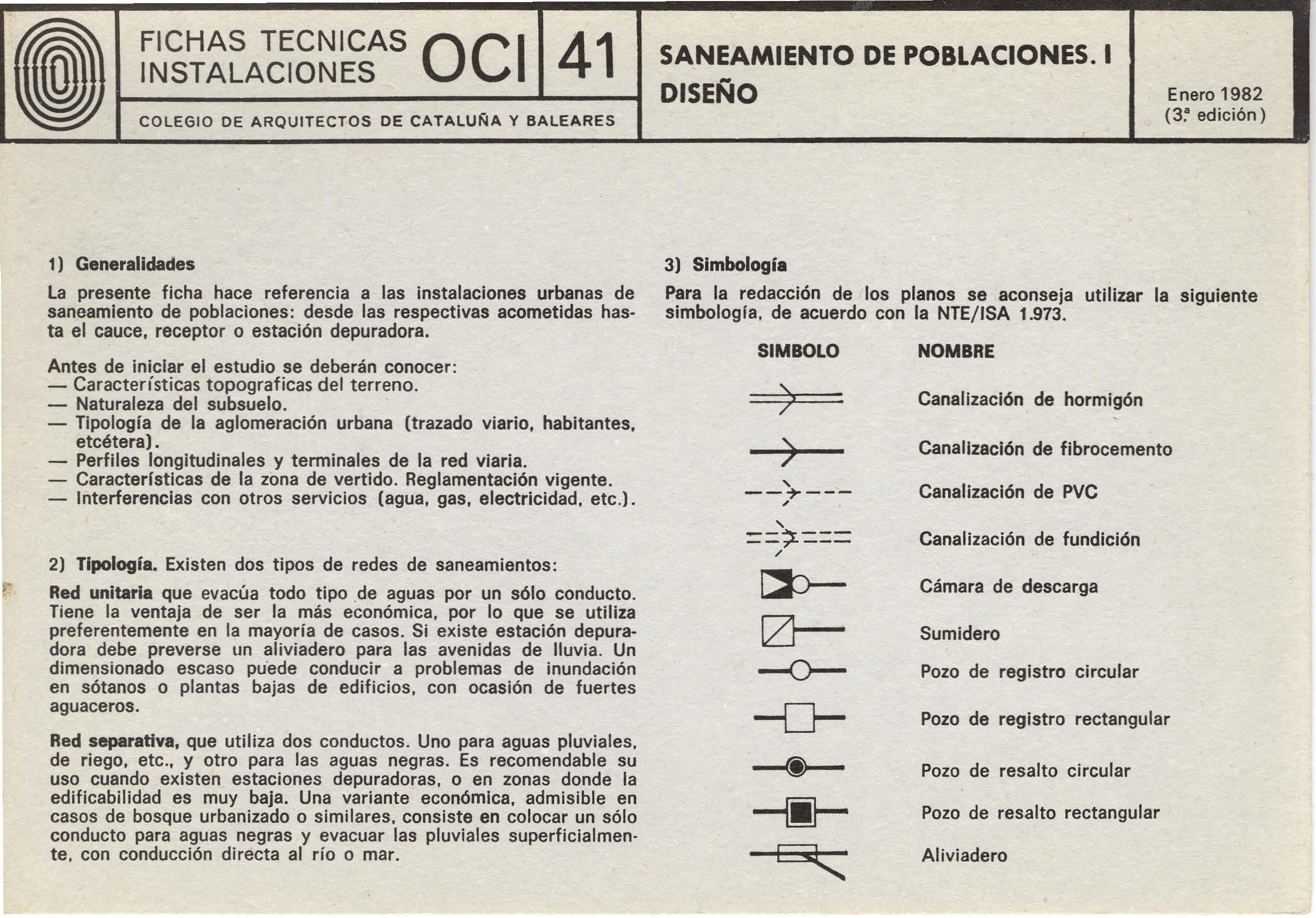 OCI_Página_070