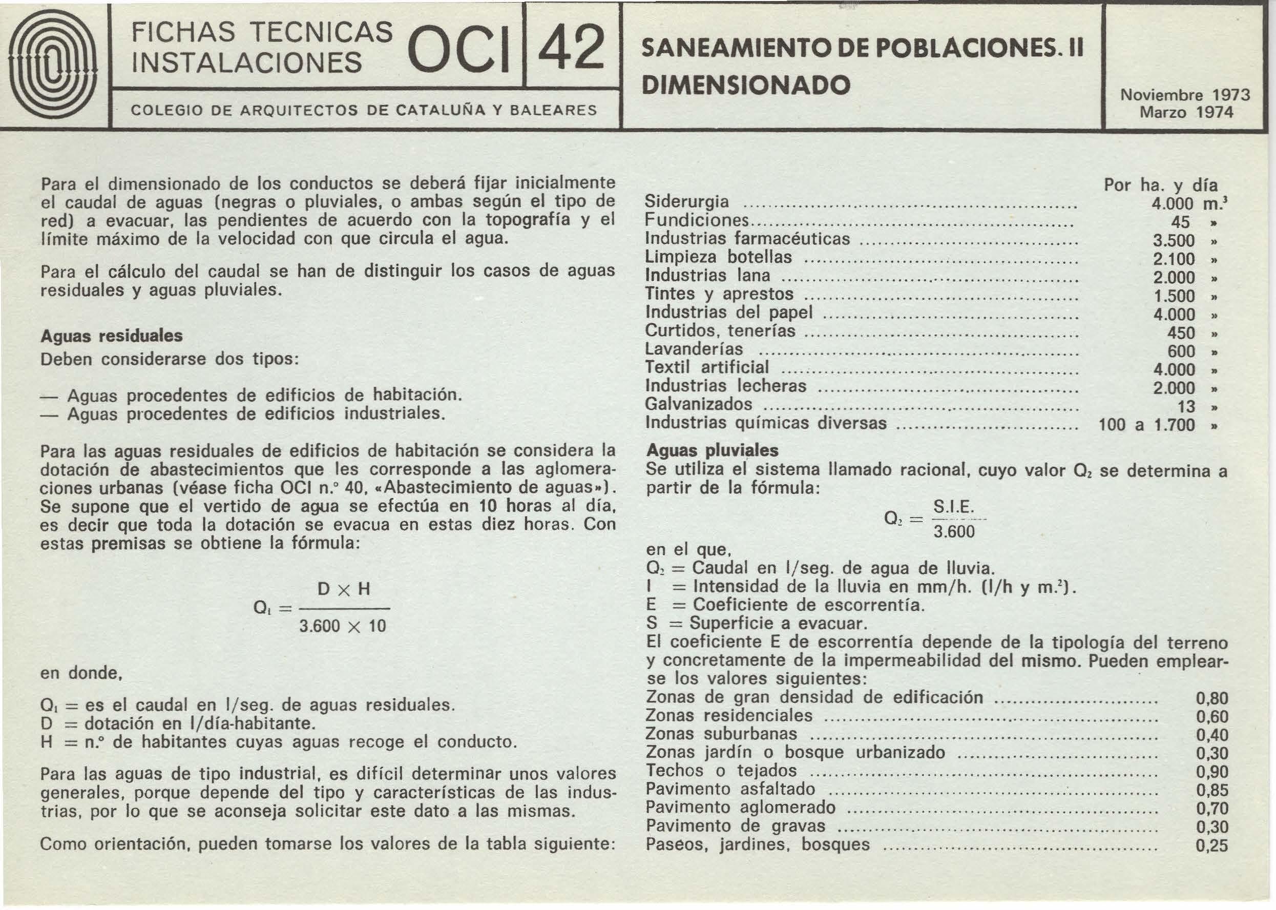 OCI_Página_072