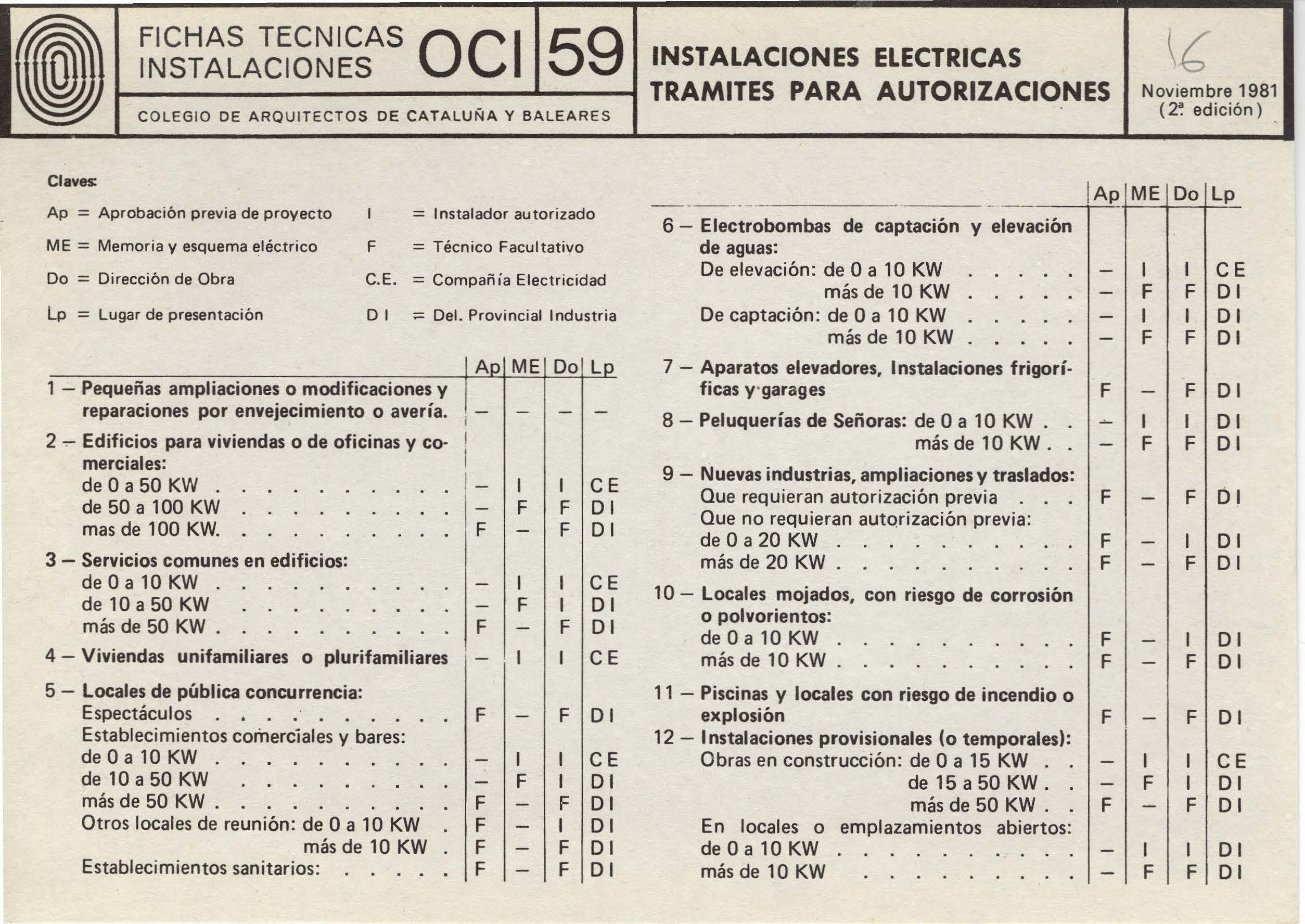 OCI_Página_082