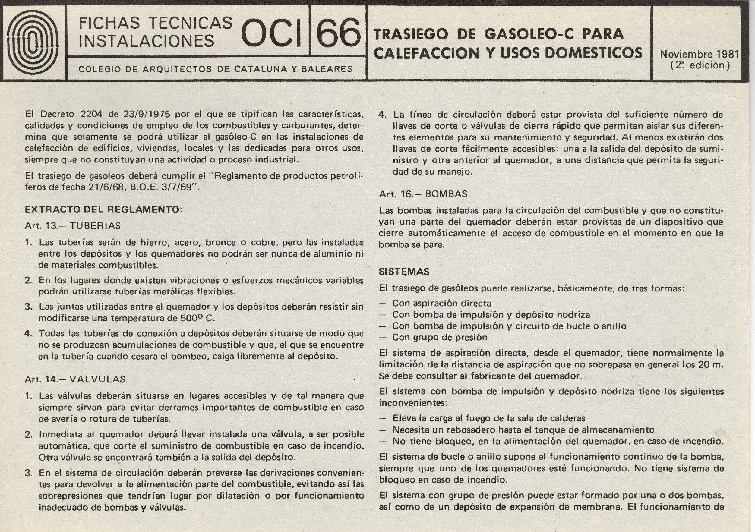OCI_Página_086