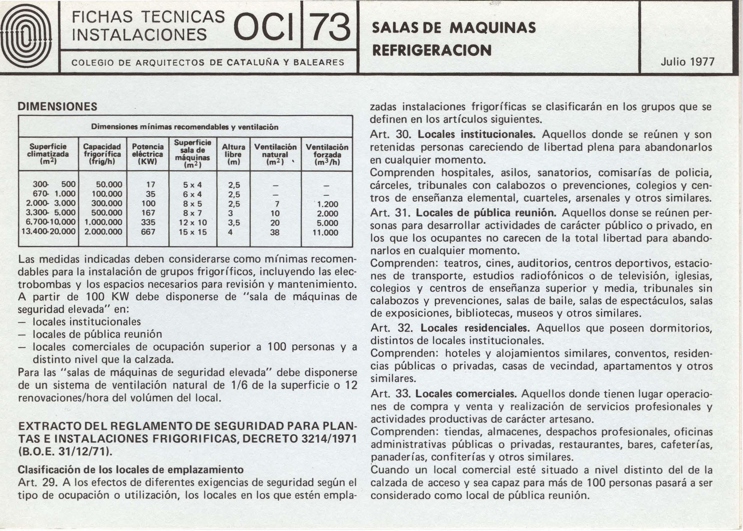 OCI_Página_092