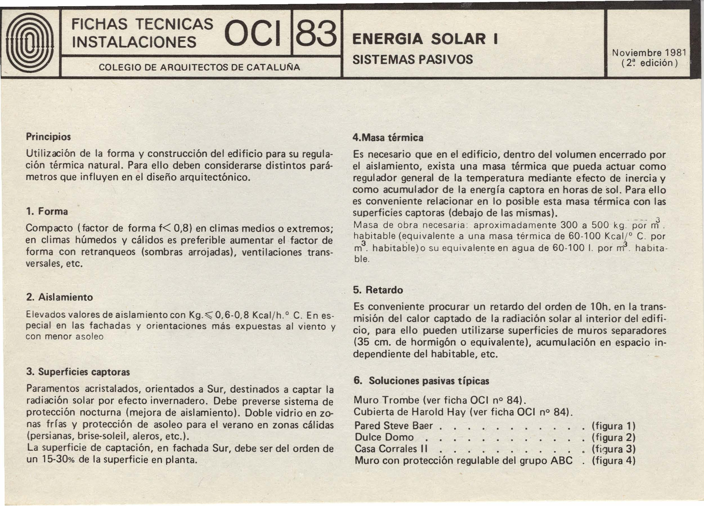 OCI_Página_104