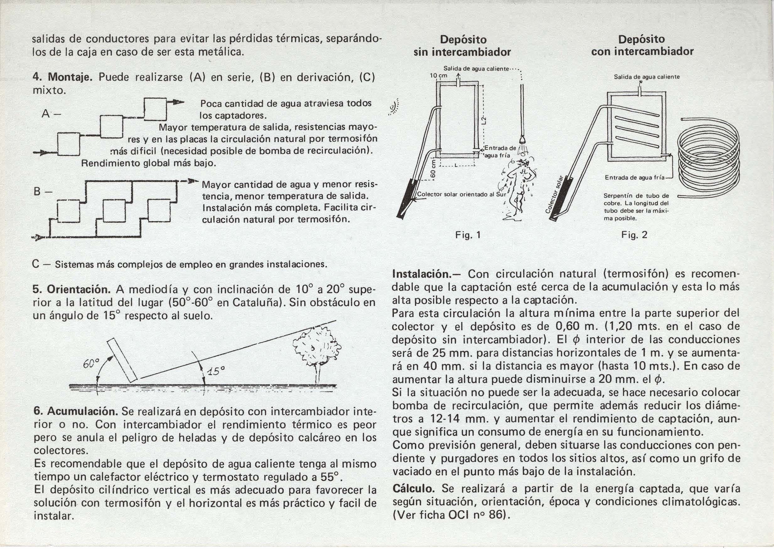 OCI_Página_109