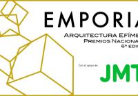 entrada-premi-emporia-web2
